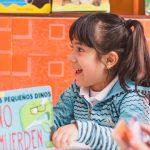 COMO FORMAR NIÑOS AMABLES DE ACUERDO A INVESTIGACIONES DE HARVARD GRADUATE SCHOOL OF EDUCATION